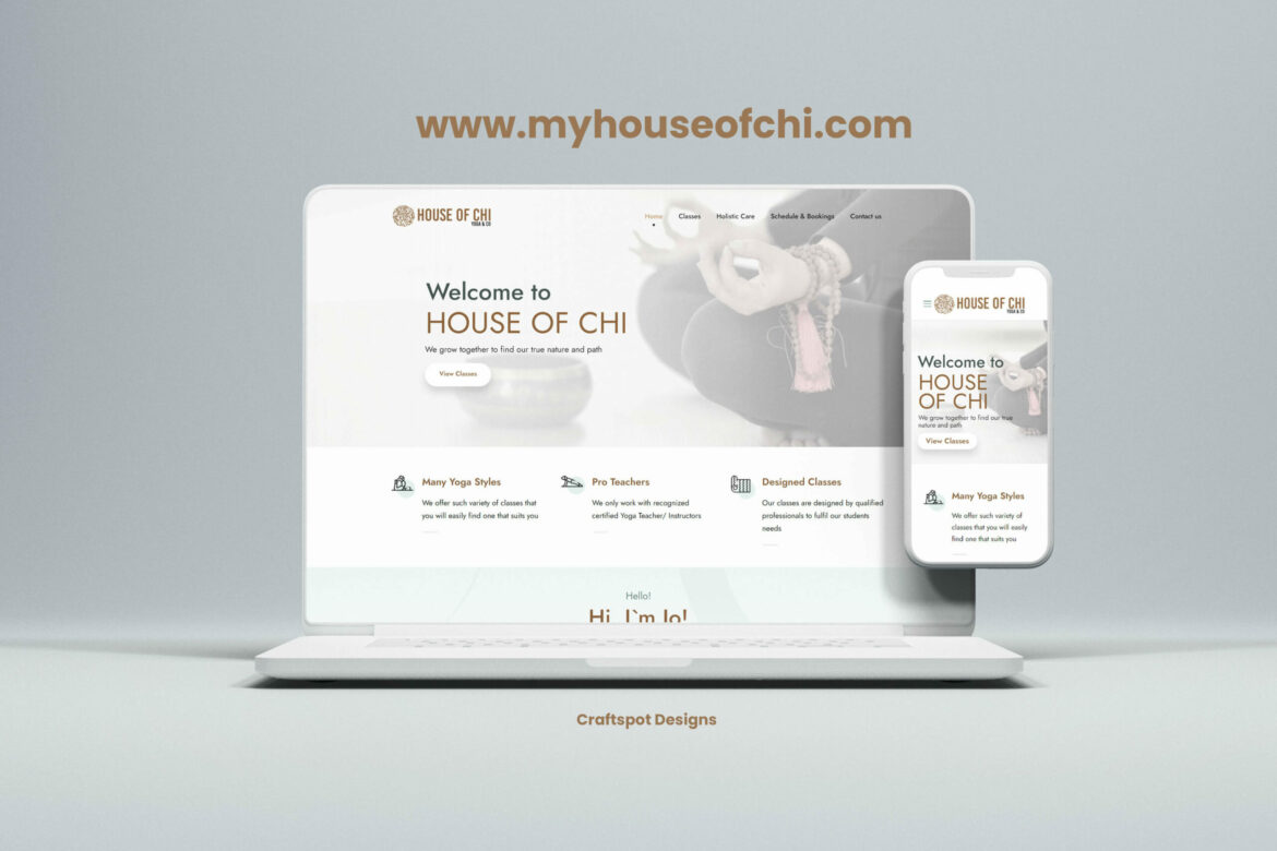 house-of-chi